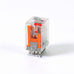 RMY2-BL relay JZX-22F 5A power relay RXM4AB2F7 RXM4AB2BD KRPA-11AY-24 Schneider TE Connectivity relay