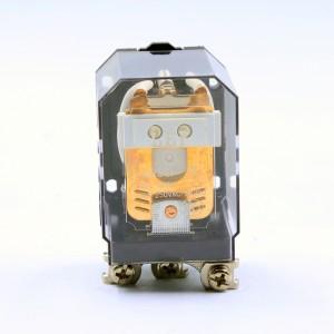 LEF LR58F-1Z 6-220V 60A RELAYS JQX-58F Power relay reverse power relay