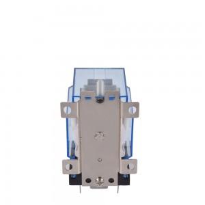 RPF-60F 60A power relay SPDT 12VDC JQX-60F