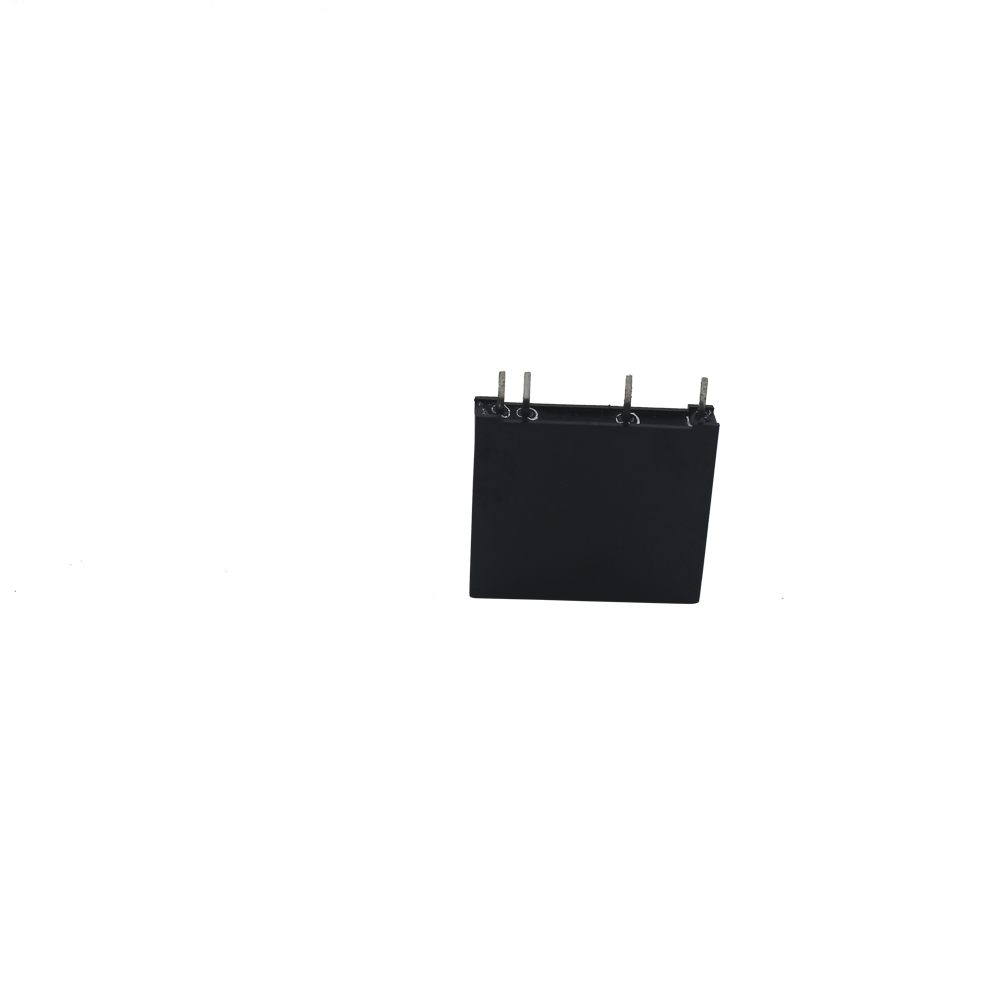 RSRP1-202D 2A mini PCB ssr 12VDC input AC output Featured Image