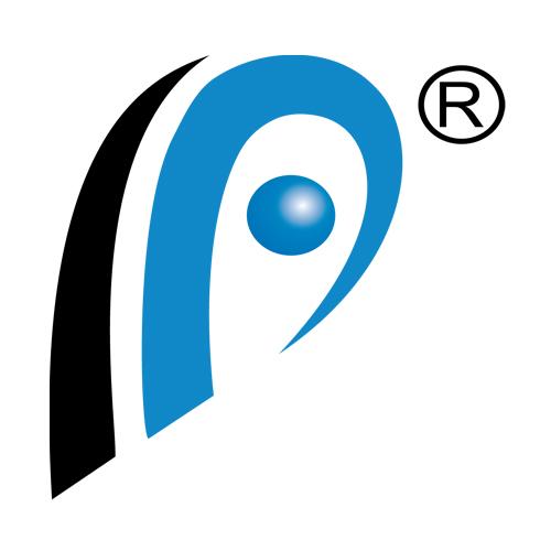 Rocfly relay logo