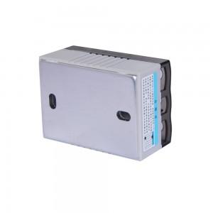 LSR2E-1-325DA Overheat protection relay ul ce ssr
