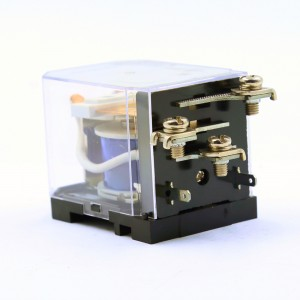 LEF LR58F-1Z Power Relay 60A UL hot selling products RELAY