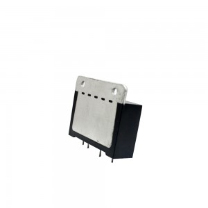 LEF High Level Solid State Relay Module LSRP1-305D DC-AC 5A Solid State Relay
