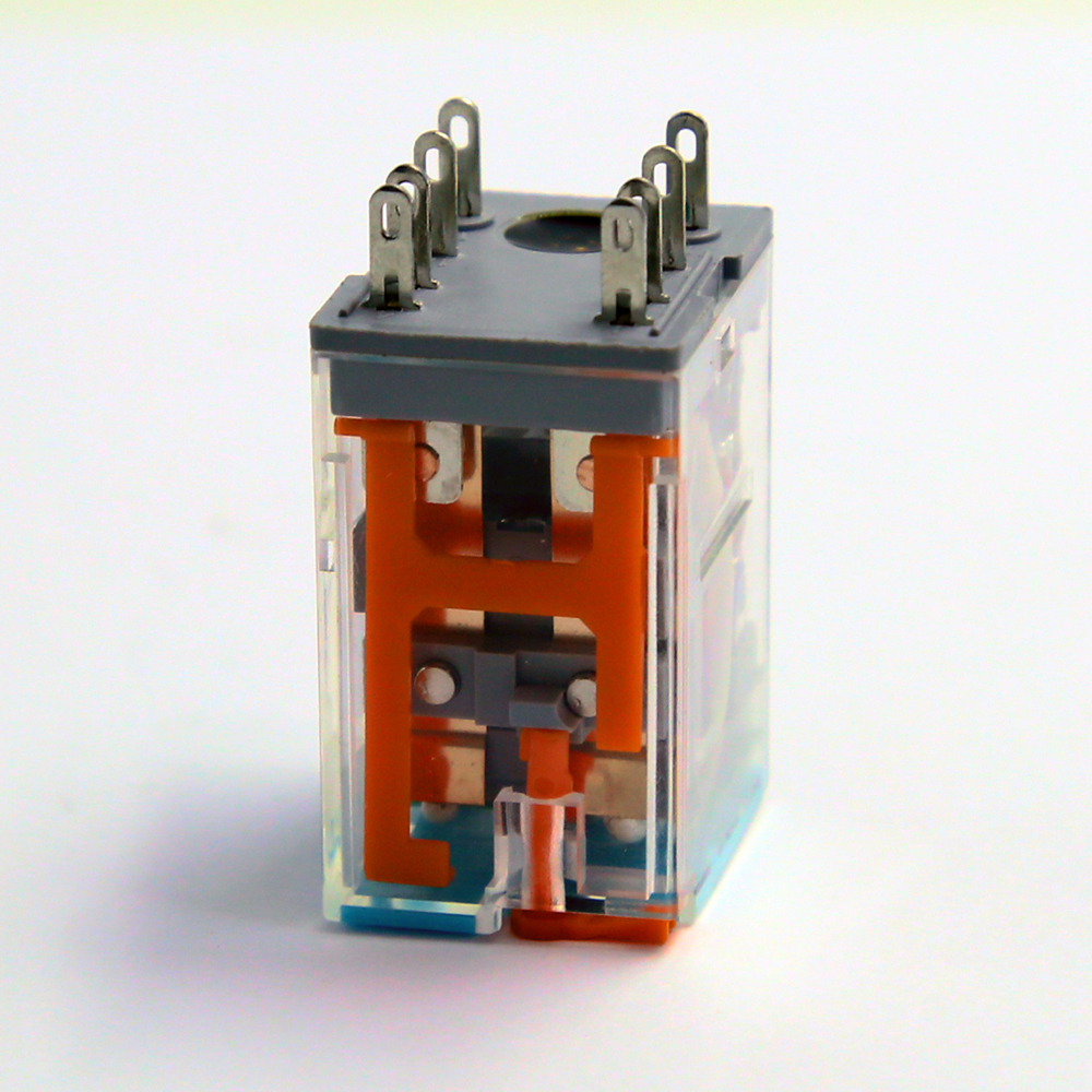 Surprising High Quality Ac Dc6V 220V Auxiliary Relay Switch Relays Shenzhen Wiring Cloud Hisonuggs Outletorg