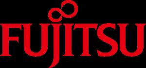 750px-Fujitsu-Logo.svg