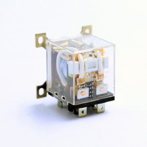 LEF 6-220V LR30F-1Z relays Wenzhou China Factory relay home appliance relays