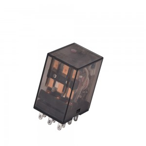 LEF High sensitive RELAY and Low power consumption LM3C-L relay DC220V/AC380V