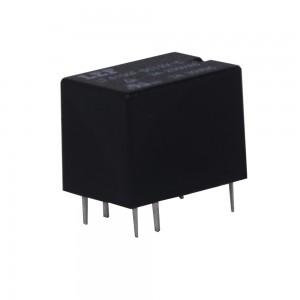 LEF LF4100 – Relay PCB Spco 30Vdc – TE CONNECTIVITY / SCHRACK