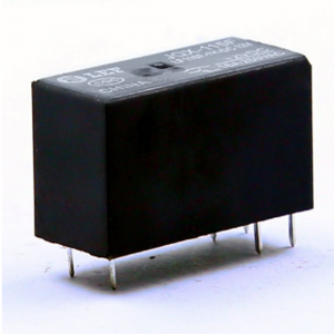 China manufacturer supply LEF  sealed protective pcb relay switcehs from Relay-international