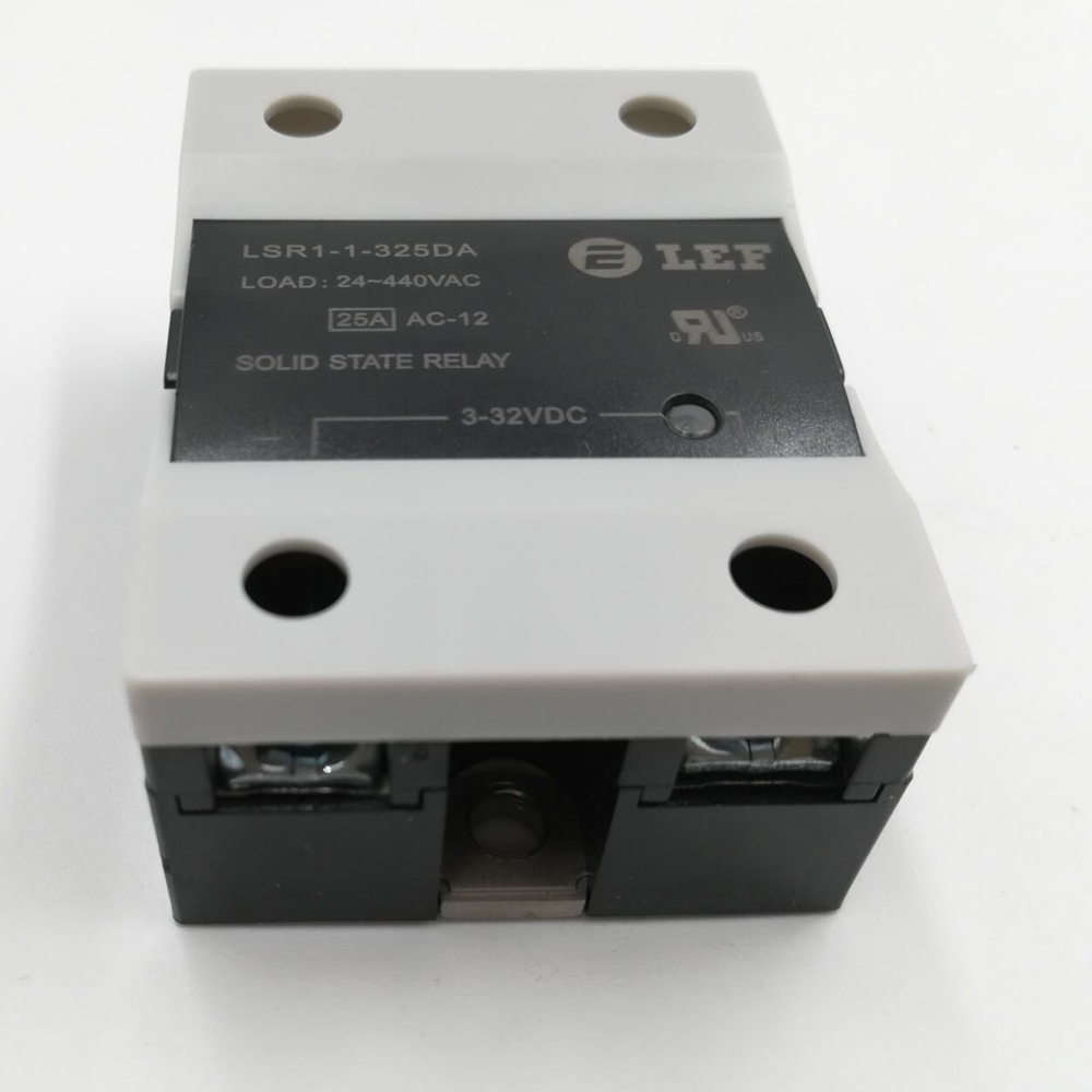 Solid State Relay Ac Control Acac Ssr Wiring Single Phase Dc To Shenzhen Rocfly