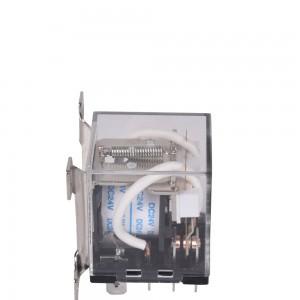 RPF-30F 30A power relay SPDT DPDT 12VDC 24VDC 220VAC JQX-30F
