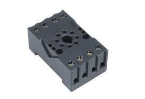 PZ8 PZ11 repol alternative relay socket 11PIN 8PIN 10F11B-E 10F08B-E
