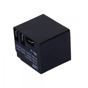high quality 30A 12VDC 5pin 3 pin 1H AUTO PCB relay CE RoHS TUV UL