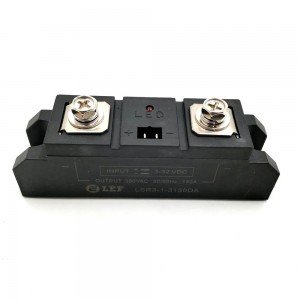 1200VAC/380VAC/Single phrase Pump solid state relay ssr 150A/200A/250A/300A/350A/400A/450A