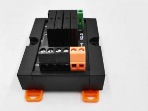 NEW LSRP1-202DA-24VDC SSR kit for industrial machine