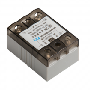 LSR2E-1-325DA protection solid state contactor relay CE RoHS TUV UL lsited