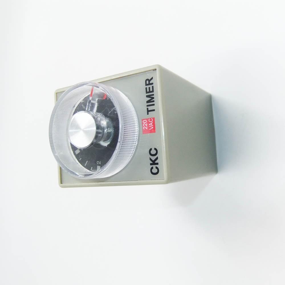 DSCF1909