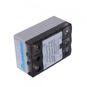 LEF LSR2E-1-380AA New-generation relays with long life span relay