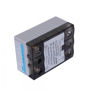 LEF LSR2E-3-340AA Motor Relay Compressor relay