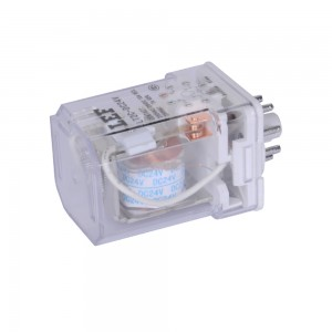 LT2C GENERAL PURPOSE RELAY 6V-220V RELAY JTX-2Z JQX-2Z