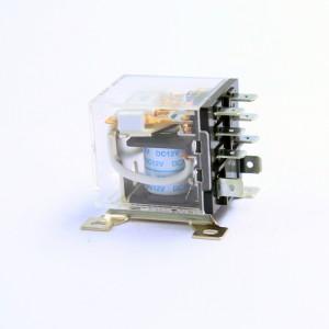 LEF LR30F-2Z 6-220V 30A RELAYS new and original relay Best Price High quality relay