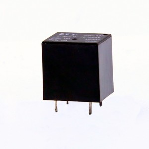 Durable quality electromagnetic pcb relay LF3F-II-1C-DC5V CE RoHS TUV UL lsited
