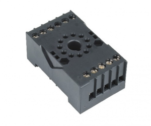 PZ8 PZ11 repol alternative relay socket 11PIN 8PIN 10F11B-E 10F08B-E
