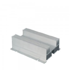 LSRS-070 Heatsinks 70-100A for SSR