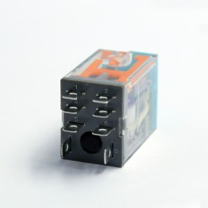 LEF Auxiliary Relay SWITCH CONTROL for LEF AC/DC6V-220V NEW design
