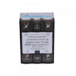 LEF LSR2E-3-3100DA SSR The most reliable relay The most cost-effective relay
